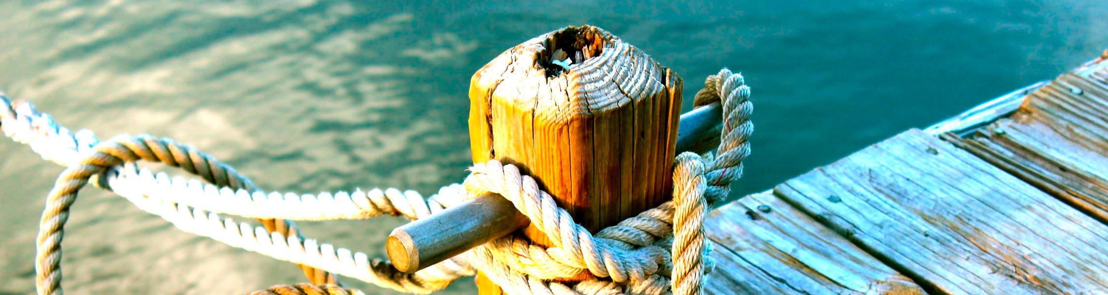 Sejl på Silkeborgsøerne - hvad skal du huske?